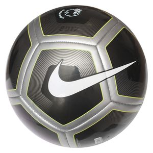 Футбольний м'яч Nike Pitch Premier League Ball, артикул: SC2994-022 фото 2
