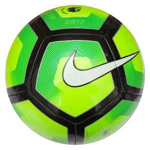 Nike Pitch Premier League Ball