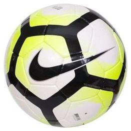 Nike Club Team 2.0