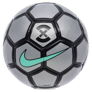 Футбольний м'яч Nike Football X Duro Energy, артикул: SC3035-015 фото 3