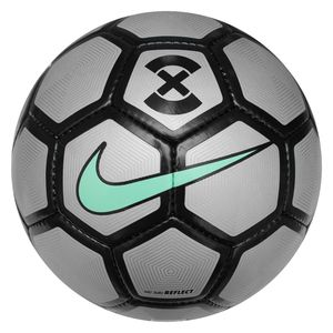 Футбольний м'яч Nike Football X Duro Energy, артикул: SC3035-015 фото 5