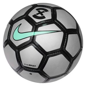Футбольний м'яч Nike Football X Duro Energy, артикул: SC3035-015 фото 7