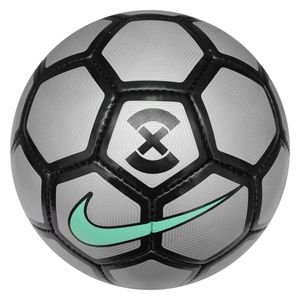 Футбольний м'яч Nike Football X Duro Energy, артикул: SC3035-015 фото 8