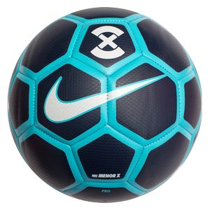 Nike Menor X Pro Futsal Ball