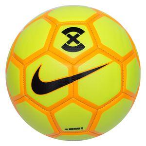 Nike X MENOR PRO Futsal