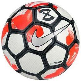 Nike Football X Premier FIFA