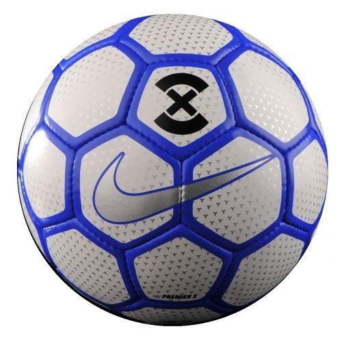 Nike FootballX Premier
