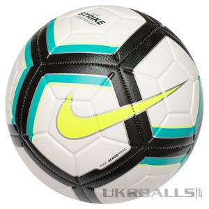 Nike Strike LightWeight 350g