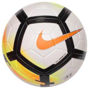Футбольный мяч Nike Ordem V размер 5