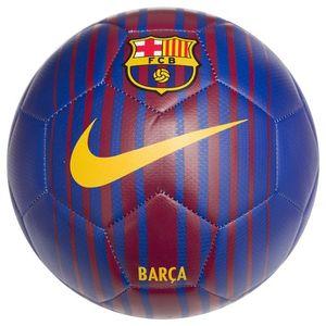 Nike Prestige FC Barcelona