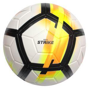 Nike Strike 2018