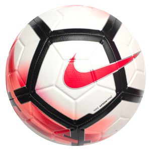 Футбольний м'яч Nike Strike Premier League 2018, артикул: SC3147-102 фото 3