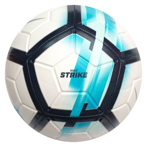 Nike Strike Premier League 2018