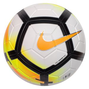 Nike Magia SC3154-100 Match Soccer Ball