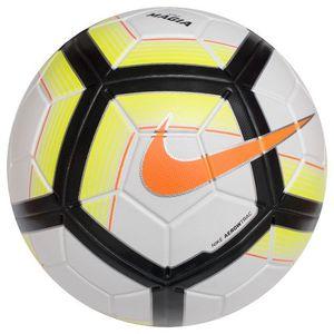 Футбольний м'яч Nike Team FIFA Magia розмір 5