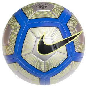 Nike Strike Neymar
