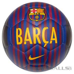 Nike FC Barcelona Prestige