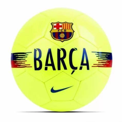 Nike Strike FC Barcelona