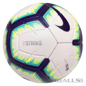 Nike Strike 18/19