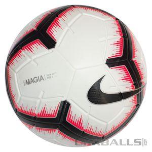 Футбольный мяч Nike Magia размер 5