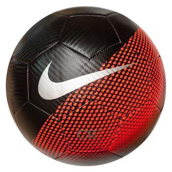Футбольный мяч Nike Prestige CR7 размер 5
