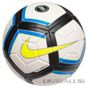 Nike Strike LightWeight 290g