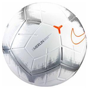 Nike Merlin Match Ball