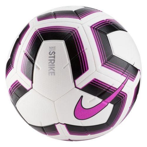 Футбольный мяч Nike Strike Team IMS 2019 размер 5