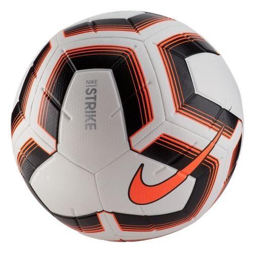 Футбольный мяч Nike Strike Team IMS 2019 размер 4
