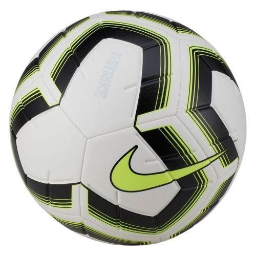 Футбольний м'яч Nike Strike Team IMS 2019 розмір 5