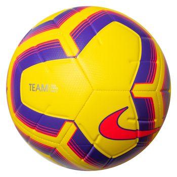 Футбольный мяч Nike Strike Team IMS размер 5