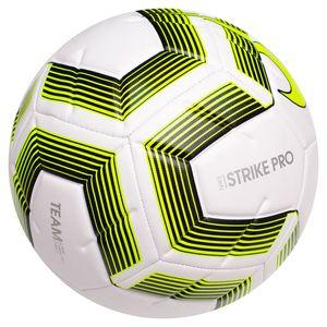 Футбольний м'яч Nike Strike Team Pro FIFA розмір 5