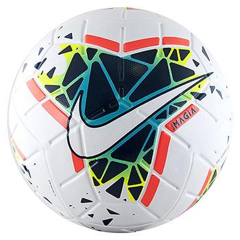 Nike Magia