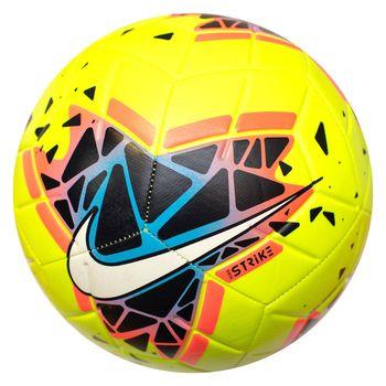 Футбольный мяч Nike Strike размер 5