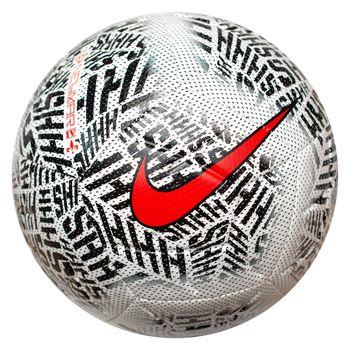 Футбольный мяч Nike Neymar Strike размер 5