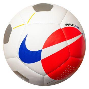 Футзальний м'яч Nike Futsal Pro розмір 4