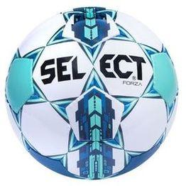 Футбольный мяч Select Forza размер 4